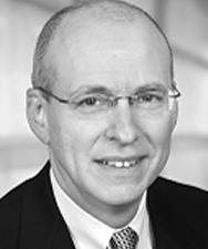David M. Kirchheimer