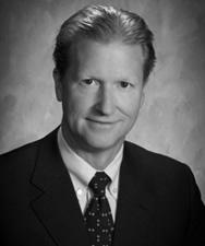 David W. Meline