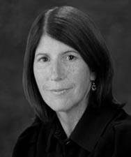 Ellen M. Beatty